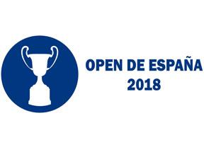 European Tour, LET, Challenge, Staysure, Alps y Santander Tour con protagonismo español