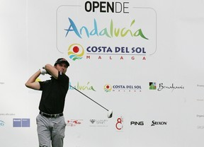 Una gran historia de 51 torneos en Andalucía