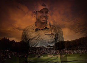 Diez curiosidades del Open Championship en St. Andrews que debería saber