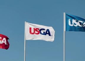 Suspendidos los torneos clasificatorios para jugar el US Open