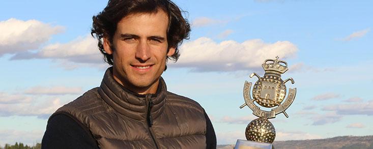 El Circuito de Madrid de Profesionales vuelve con 21 pruebas de marzo a octubre