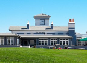 Palomarejos Golf cierra sus puertas de manera temporal