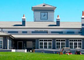 Palomarejos Golf reabre sus puertas hoy como espacio COVID Free