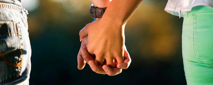 Las parejas de hecho tendrán los mismos derechos que los matrimonios en el Club de Campo