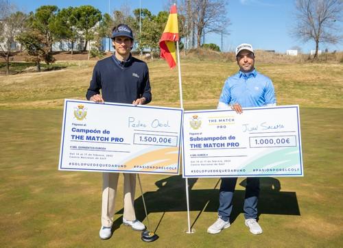Pedro Sánchez decreta el estado de alarma