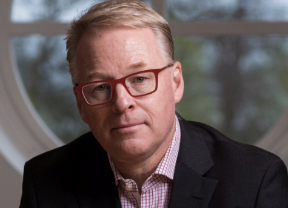 Keith Pelley explica las decisiones del European Tour