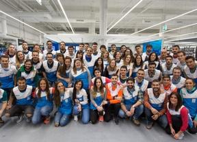 Más Decathlon en Madrid con una nueva gran tienda