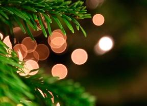 Elperiodigolf.com os desea Feliz Navidad