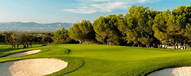 El Real Club de la Puerta de Hierro se une a la Asociación de Campos de Golf de Madrid