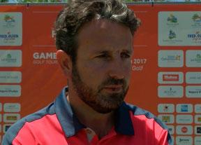 Jorge Piera: