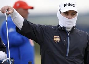 Cómo jugar al golf sin ser un jugador cebolla