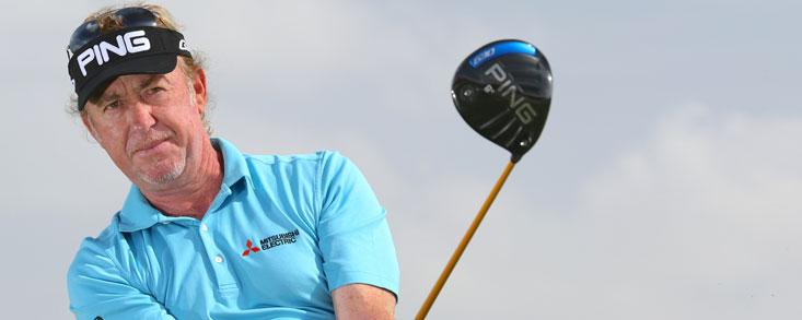 Nuevo MBA en Dirección y Gestión de campos de golf