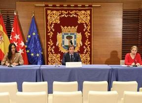 El Ayto. de Madrid tiene un plan B para la hosteleria