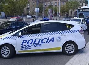 El TSJM tumba las medidas de movilidad en Madrid