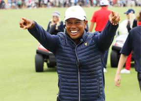 Tiger cierra otra temporada mágica para seguir soñando