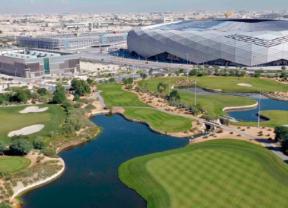 El circuito europeo regresa a Doha con las victorias de Quirós y García en la memoria