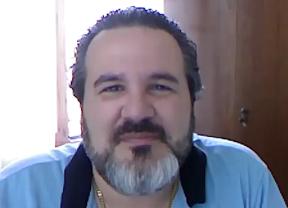 José Luis García Prieto: