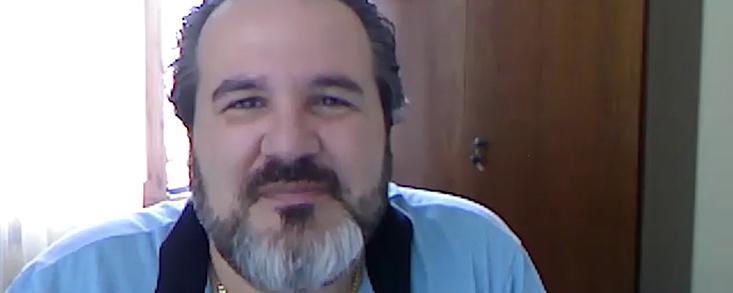 José Luis García Prieto: 'Hay interés del turista peninsular y del residente canario'