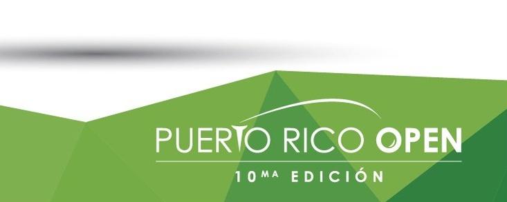 Nueva oportunidad para Castaño en el Coco Beach Golf & CC de Rio Grande