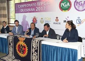 Una apuesta por el golf del futuro