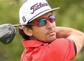 Los cuatro españoles podrán completar el U.S. Open