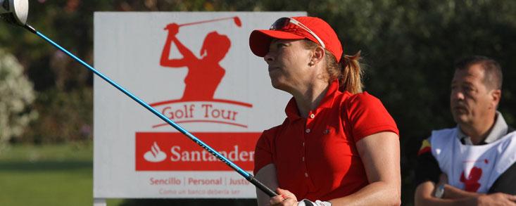 Veteranía y savia nueva: el espíritu del Santander Tour