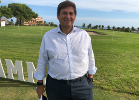 Raul Díaz-Varela: