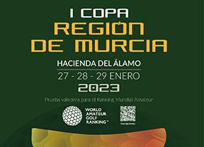 ACES Europe nombra a Andalucía Región Europea del Deporte en 2021