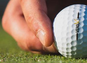 ¿Cuánto sabe de reglas de golf?