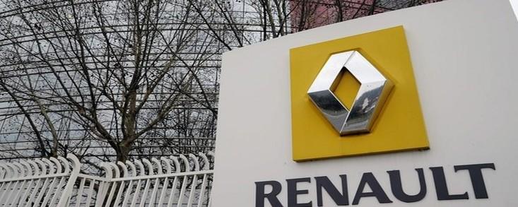 """Renault """"inocente"""" de su sospecha de alterar las emisiones"""