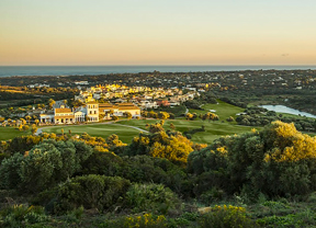 Los mejores amateurs de Europa se citan en Cádiz