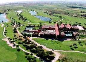 Retamares recibirá al Circuito Nacional profesional español que llega a Madrid