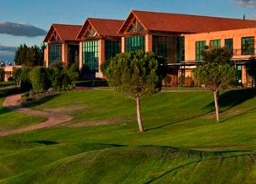 Retamares Club de Golf abre la puerta a más abonados
