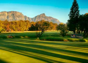 El Challenge confirma el aplazamiento de los torneos previstos en Sudáfrica