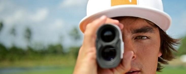 La PGA of America permite el uso de telémetros en sus torneos