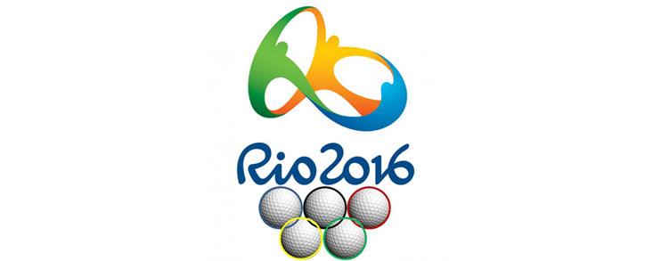 El golf vuelve a ser olímpico