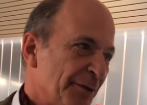 Carlos Rodríguez Braun: