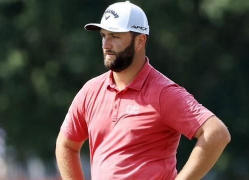 Ford Mustang, el coupé deportivo más vendido