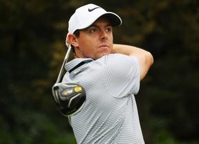 El tercer Major del año en Canal+ Golf