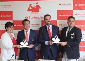 42 jugadoras tomarán parte en la prueba de dobles en el RCG Sevilla