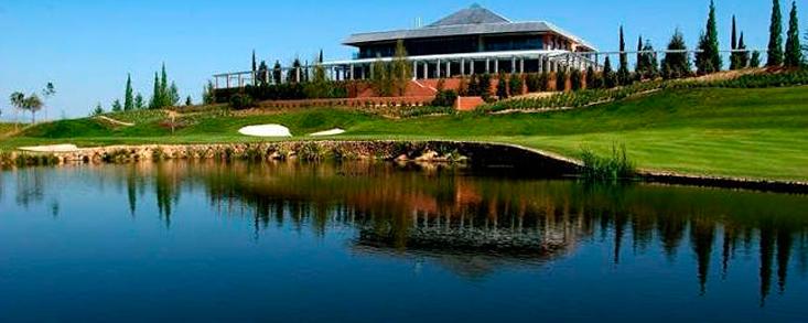 Golf Santander recoge el testigo del RCG de Pedreña del 11 al 13 de diciembre