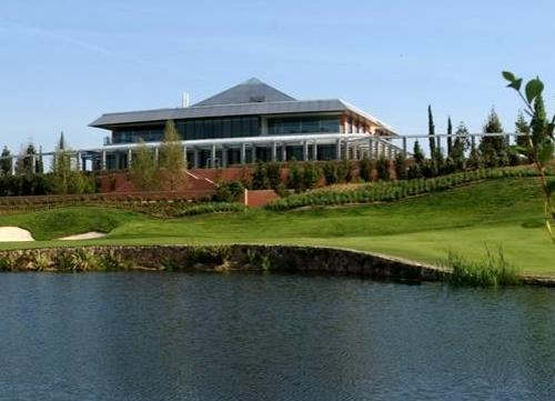 El Santander Tour de Golf Femenino llega al final
