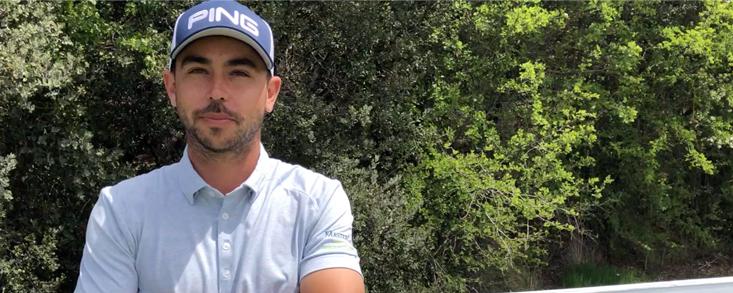 Sebastián García: 'Juego en casa y espero que salgan los resultados'
