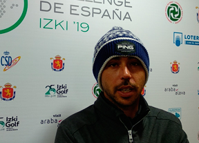 Sebastián García:
