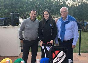 La Sella Golf celebra su 27 aniversario