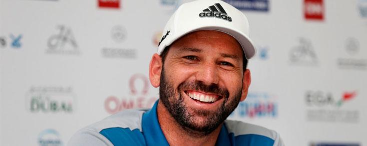 'Es difícil que Tiger vuelva a su mejor nivel'