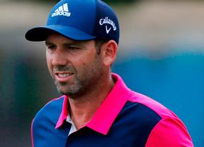 El Portugal Masters, última cita europea antes de la Ryder Cup de París
