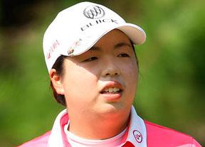 Malasia inicia la gira asiática de la LPGA