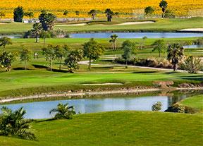 El Gambito Tour ya prepara el Gran Premio Botanic