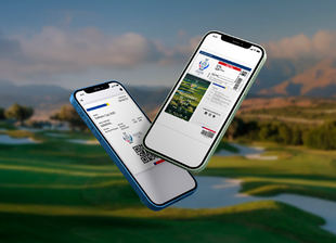 Onebox, socio tecnológico para la venta de entradas en la Solheim Cup 2023